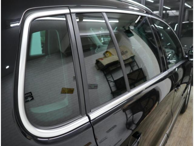 「フォルクスワーゲン」「VW ティグアン」「SUV・クロカン」「東京都」の中古車43