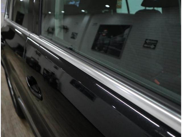 「フォルクスワーゲン」「VW ティグアン」「SUV・クロカン」「東京都」の中古車44
