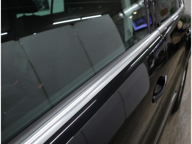 「フォルクスワーゲン」「VW ティグアン」「SUV・クロカン」「東京都」の中古車45