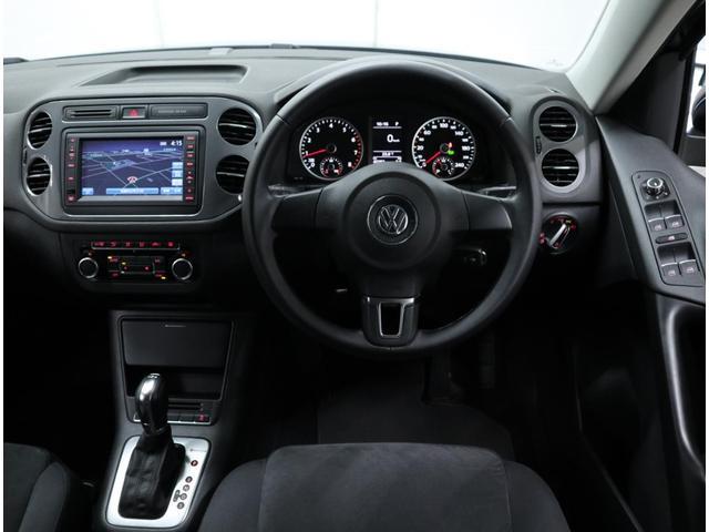 「フォルクスワーゲン」「VW ティグアン」「SUV・クロカン」「東京都」の中古車46