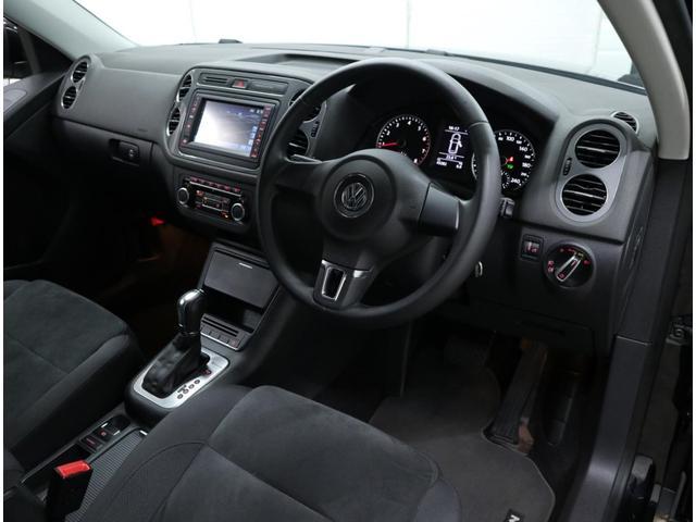 「フォルクスワーゲン」「VW ティグアン」「SUV・クロカン」「東京都」の中古車47