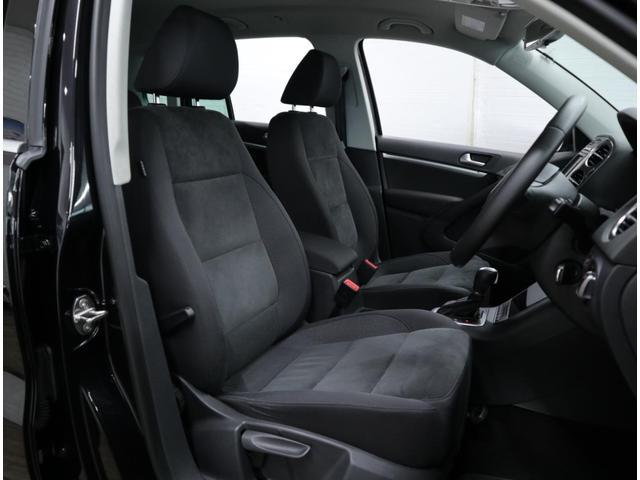 「フォルクスワーゲン」「VW ティグアン」「SUV・クロカン」「東京都」の中古車50