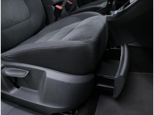 「フォルクスワーゲン」「VW ティグアン」「SUV・クロカン」「東京都」の中古車52