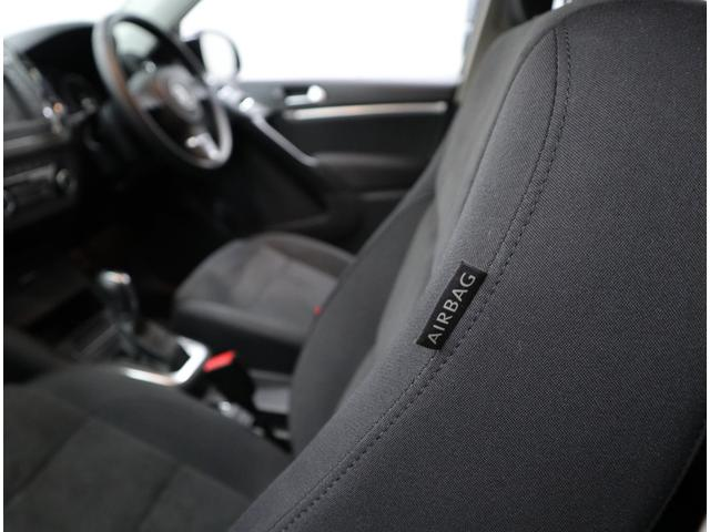 「フォルクスワーゲン」「VW ティグアン」「SUV・クロカン」「東京都」の中古車55