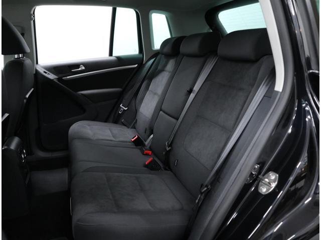 「フォルクスワーゲン」「VW ティグアン」「SUV・クロカン」「東京都」の中古車56