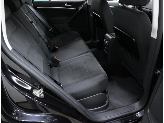 「フォルクスワーゲン」「VW ティグアン」「SUV・クロカン」「東京都」の中古車57