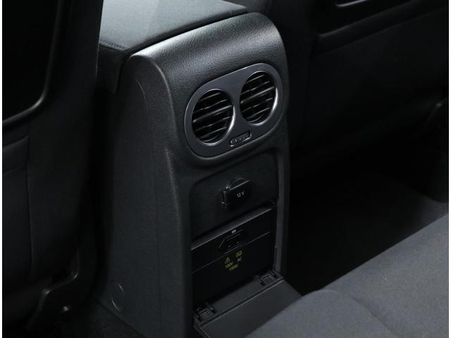 「フォルクスワーゲン」「VW ティグアン」「SUV・クロカン」「東京都」の中古車58