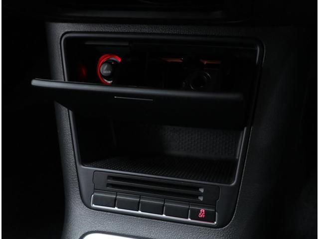 「フォルクスワーゲン」「VW ティグアン」「SUV・クロカン」「東京都」の中古車60