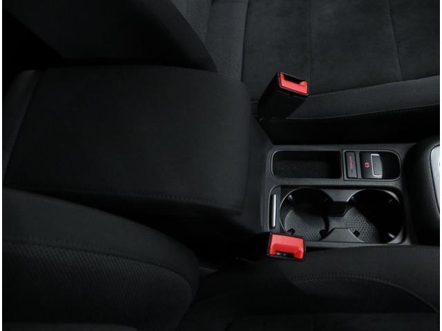 「フォルクスワーゲン」「VW ティグアン」「SUV・クロカン」「東京都」の中古車61