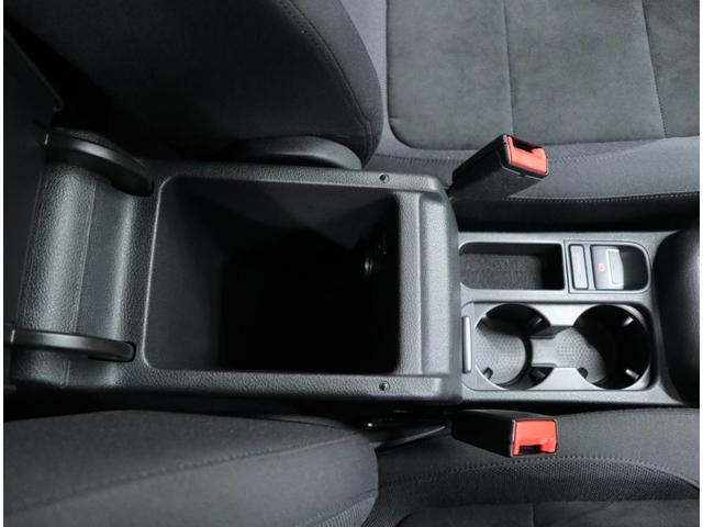 「フォルクスワーゲン」「VW ティグアン」「SUV・クロカン」「東京都」の中古車63