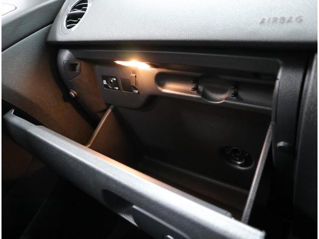 「フォルクスワーゲン」「VW ティグアン」「SUV・クロカン」「東京都」の中古車64