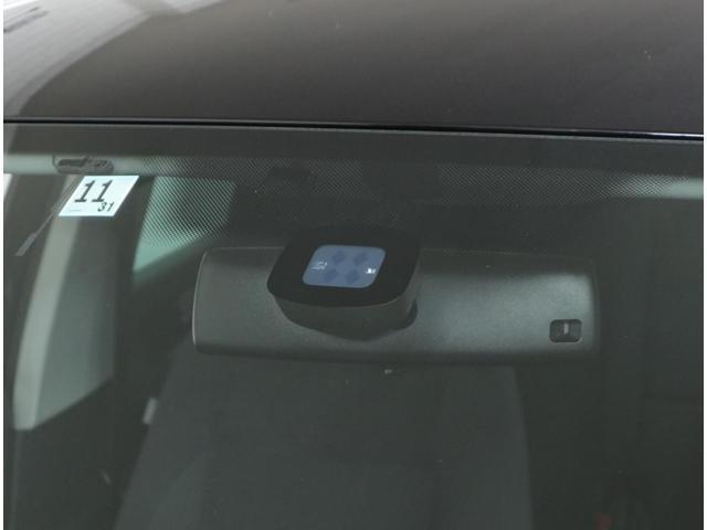 「フォルクスワーゲン」「VW ティグアン」「SUV・クロカン」「東京都」の中古車66