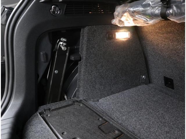 「フォルクスワーゲン」「VW ティグアン」「SUV・クロカン」「東京都」の中古車72