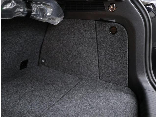 「フォルクスワーゲン」「VW ティグアン」「SUV・クロカン」「東京都」の中古車73