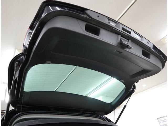 「フォルクスワーゲン」「VW ティグアン」「SUV・クロカン」「東京都」の中古車75