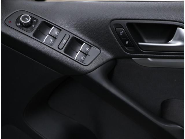 「フォルクスワーゲン」「VW ティグアン」「SUV・クロカン」「東京都」の中古車77