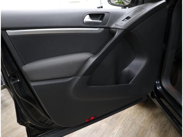 「フォルクスワーゲン」「VW ティグアン」「SUV・クロカン」「東京都」の中古車79