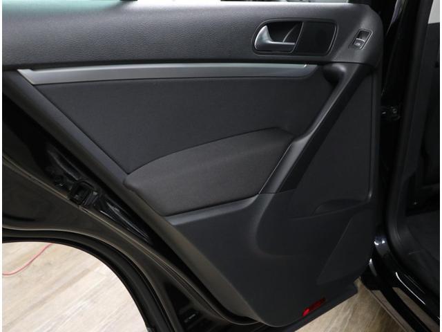 「フォルクスワーゲン」「VW ティグアン」「SUV・クロカン」「東京都」の中古車80