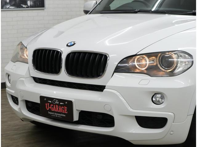 「BMW」「X5」「SUV・クロカン」「東京都」の中古車6