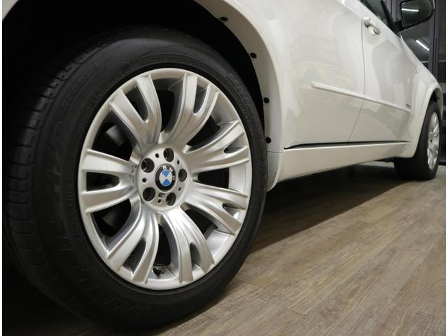 「BMW」「X5」「SUV・クロカン」「東京都」の中古車7