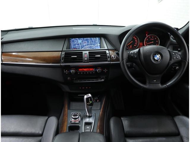「BMW」「X5」「SUV・クロカン」「東京都」の中古車9