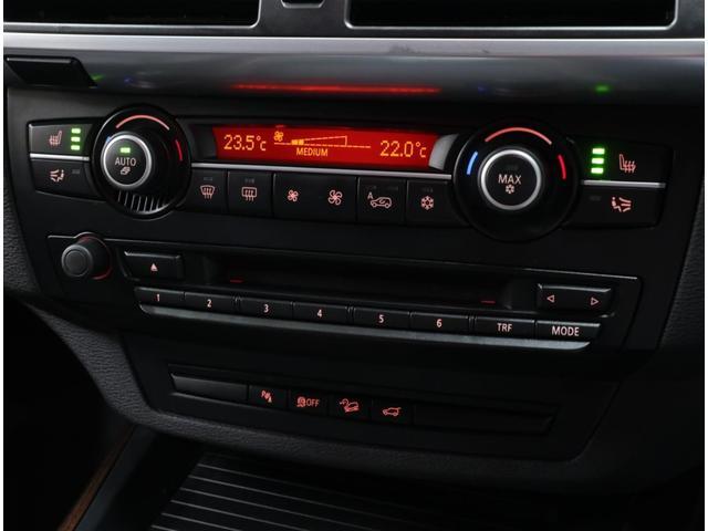 「BMW」「X5」「SUV・クロカン」「東京都」の中古車17