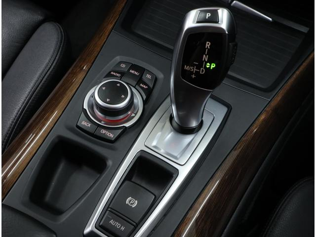 「BMW」「X5」「SUV・クロカン」「東京都」の中古車18