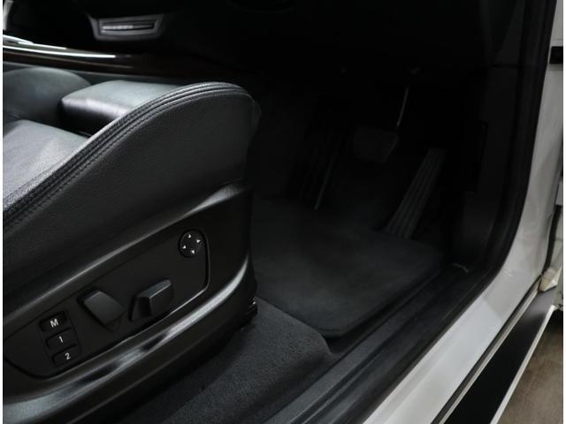 「BMW」「X5」「SUV・クロカン」「東京都」の中古車20