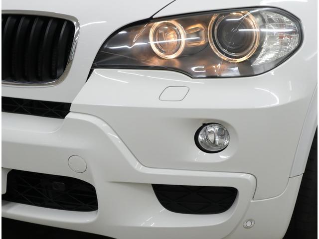 「BMW」「X5」「SUV・クロカン」「東京都」の中古車21