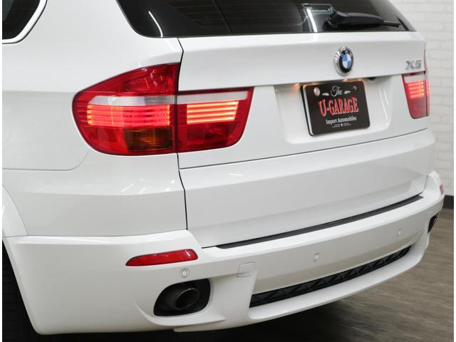 「BMW」「X5」「SUV・クロカン」「東京都」の中古車23