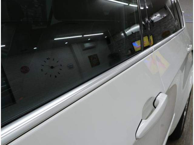 「BMW」「X5」「SUV・クロカン」「東京都」の中古車25