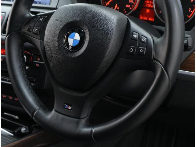 「BMW」「X5」「SUV・クロカン」「東京都」の中古車26