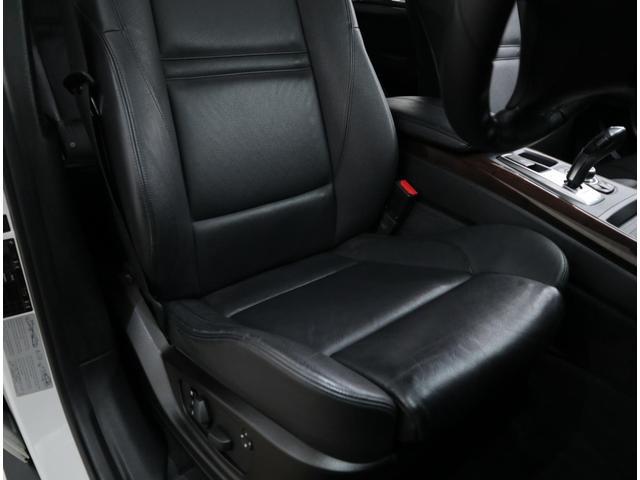 「BMW」「X5」「SUV・クロカン」「東京都」の中古車27