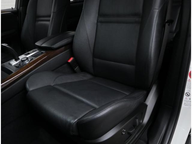 「BMW」「X5」「SUV・クロカン」「東京都」の中古車28