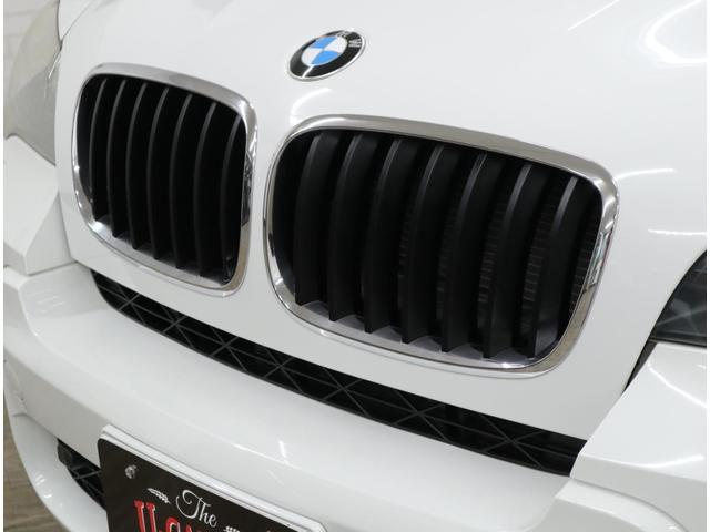 「BMW」「X5」「SUV・クロカン」「東京都」の中古車31