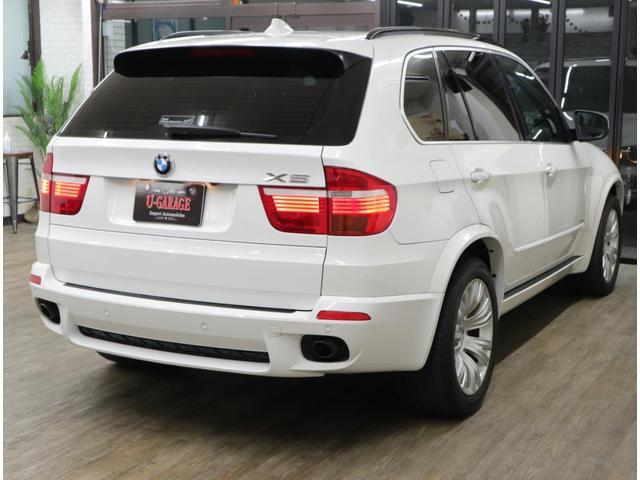 「BMW」「X5」「SUV・クロカン」「東京都」の中古車32