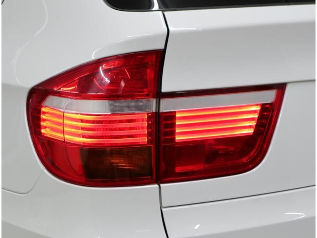 「BMW」「X5」「SUV・クロカン」「東京都」の中古車34