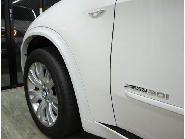 「BMW」「X5」「SUV・クロカン」「東京都」の中古車35