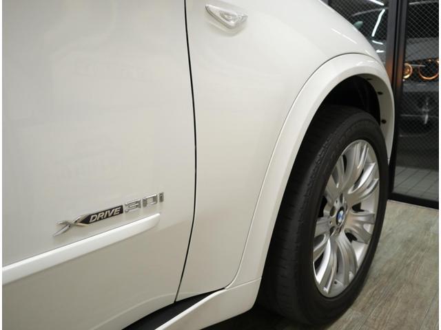 「BMW」「X5」「SUV・クロカン」「東京都」の中古車36