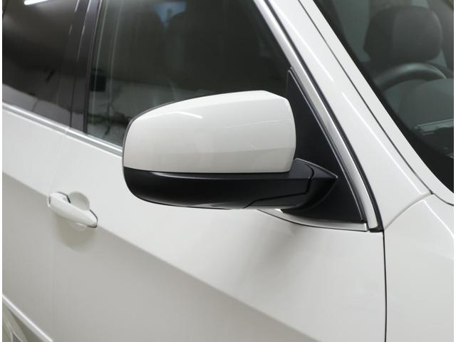 「BMW」「X5」「SUV・クロカン」「東京都」の中古車37