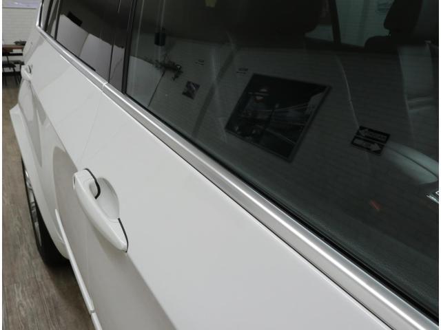 「BMW」「X5」「SUV・クロカン」「東京都」の中古車39