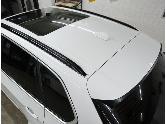 「BMW」「X5」「SUV・クロカン」「東京都」の中古車40