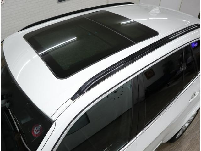 「BMW」「X5」「SUV・クロカン」「東京都」の中古車41