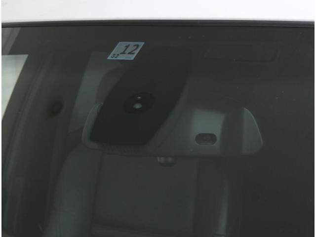 「BMW」「X5」「SUV・クロカン」「東京都」の中古車42
