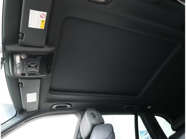 「BMW」「X5」「SUV・クロカン」「東京都」の中古車43