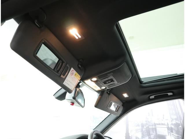「BMW」「X5」「SUV・クロカン」「東京都」の中古車44