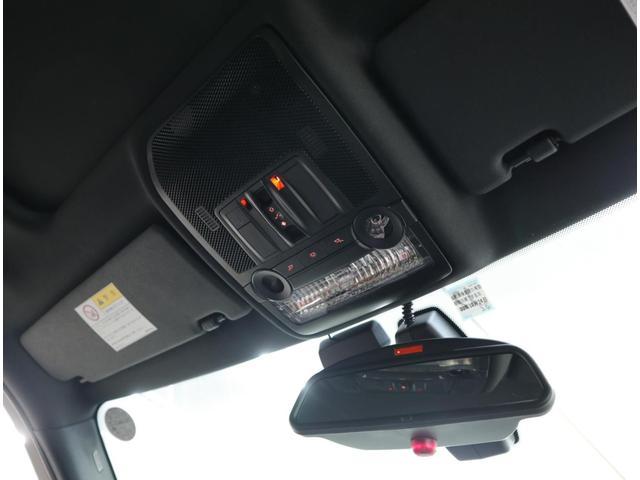 「BMW」「X5」「SUV・クロカン」「東京都」の中古車45