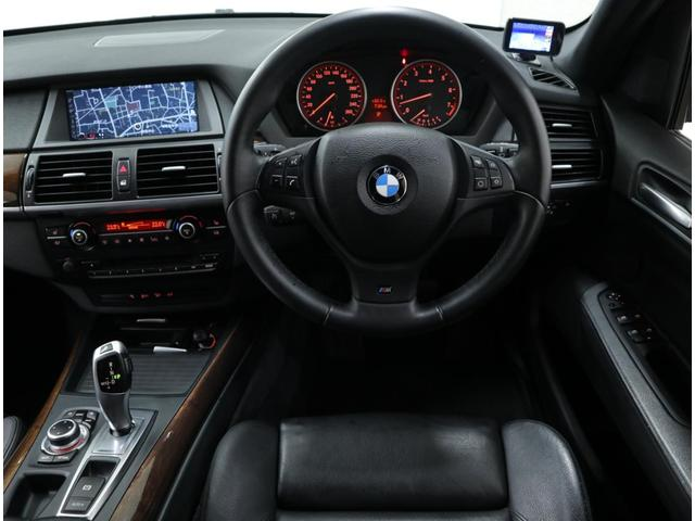 「BMW」「X5」「SUV・クロカン」「東京都」の中古車47