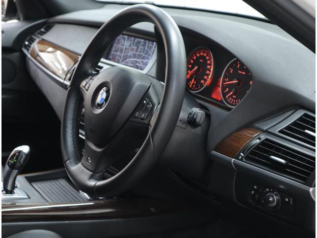 「BMW」「X5」「SUV・クロカン」「東京都」の中古車48
