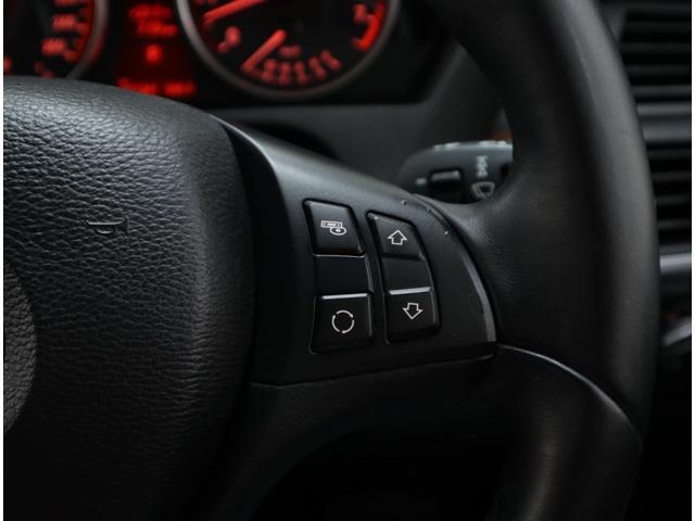 「BMW」「X5」「SUV・クロカン」「東京都」の中古車50